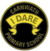 carnwath-primary-100px
