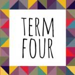 term-4-1x0f61q