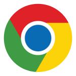 Google Chrome browser - avoid!