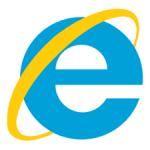 Internet Explorer Broswer - use on Windows PC