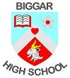 BHS_Badge_1